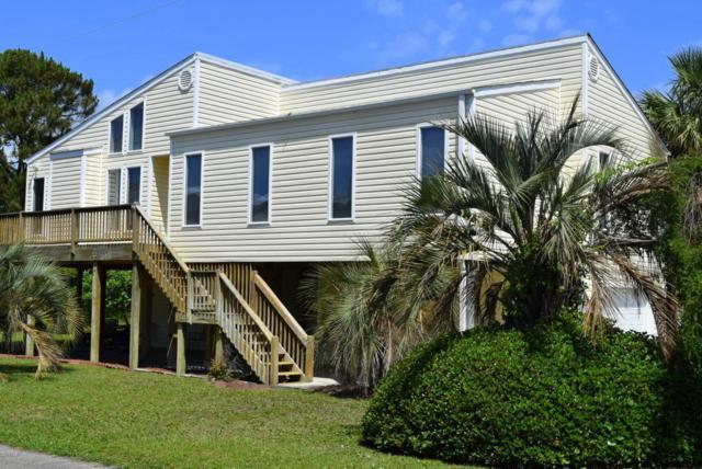 301 Georgia Avenue, Carolina Beach, NC 28428 (MLS #100118019) :: RE/MAX Essential