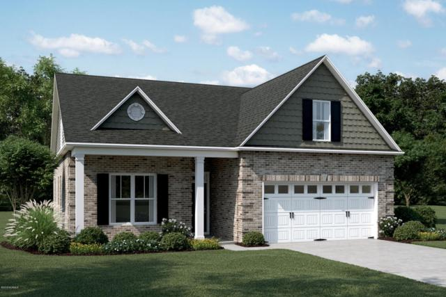 1157 Spring Glen Court, Leland, NC 28451 (MLS #100118036) :: RE/MAX Elite Realty Group