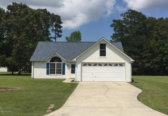 208 Borgo Court, Havelock, NC 28532 (MLS #100118047) :: The Keith Beatty Team