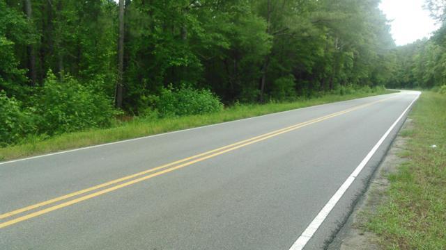 Lot 7 Ivanhoe Road, Atkinson, NC 28421 (MLS #100118075) :: Harrison Dorn Realty