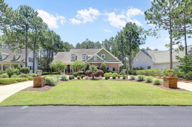 4511 Fieldstone Circle SE, Southport, NC 28461 (MLS #100118092) :: Century 21 Sweyer & Associates
