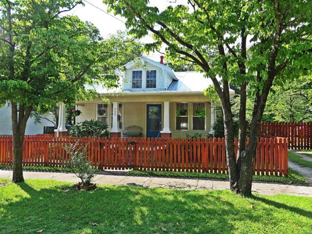 528-530 Blades Avenue, New Bern, NC 28560 (MLS #100118103) :: Donna & Team New Bern