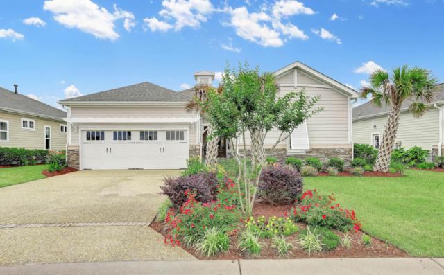 8266 Cabana Court NE, Leland, NC 28451 (MLS #100118182) :: Berkshire Hathaway HomeServices Prime Properties