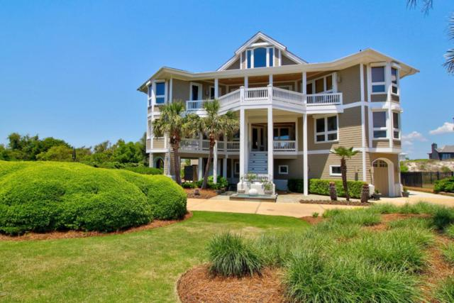 23 Comber Road, Wilmington, NC 28411 (MLS #100118393) :: The Keith Beatty Team