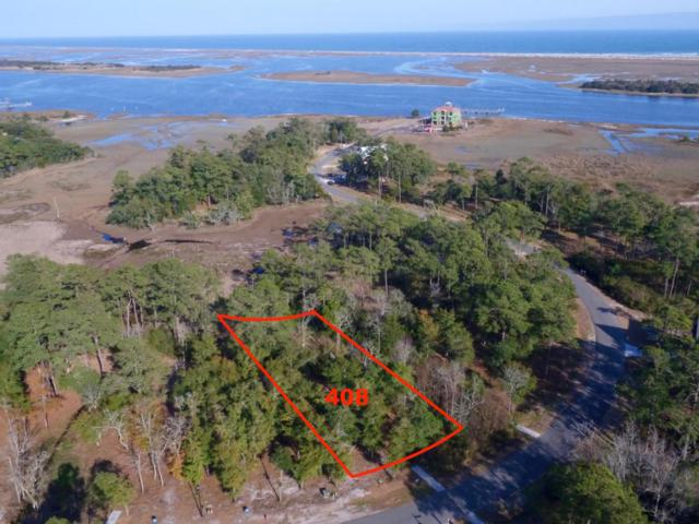 1301 Tidalwalk Drive, Wilmington, NC 28409 (MLS #100118429) :: David Cummings Real Estate Team