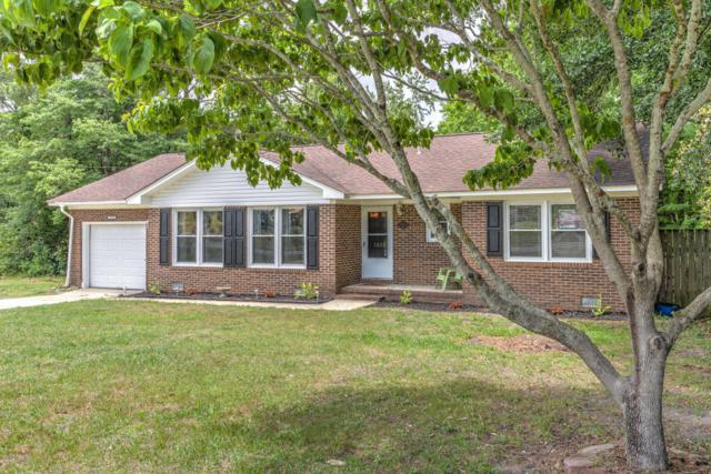 1325 Spring Valley Road, Wilmington, NC 28405 (MLS #100118440) :: The Keith Beatty Team