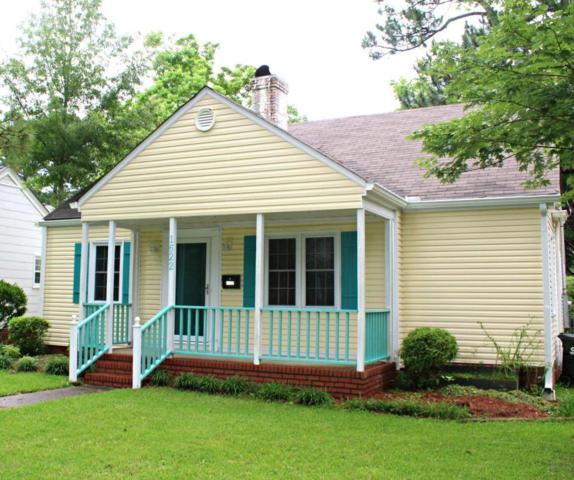1622 Rhem Avenue, New Bern, NC 28560 (MLS #100118612) :: Terri Alphin Smith & Co.