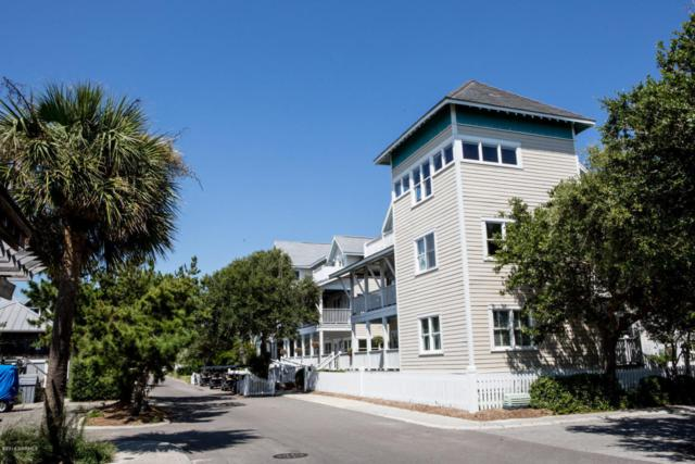 21 Keelson Row 8H Yachtmaster, Bald Head Island, NC 28461 (MLS #100118658) :: Castro Real Estate Team