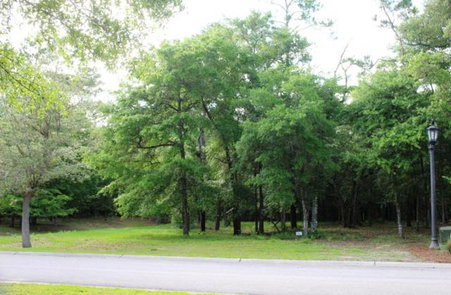 598 Valverda Street SW, Supply, NC 28462 (MLS #100119032) :: SC Beach Real Estate