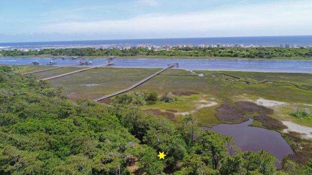691 Lagare Lane SW, Supply, NC 28462 (MLS #100119314) :: SC Beach Real Estate