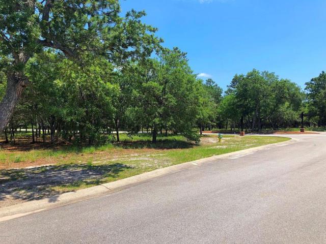 3652 Natchez Street SW, Supply, NC 28462 (MLS #100119343) :: SC Beach Real Estate