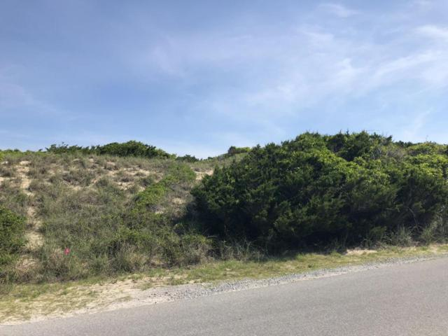 1009 S Bald Head Wynd, Bald Head Island, NC 28461 (MLS #100119389) :: RE/MAX Elite Realty Group