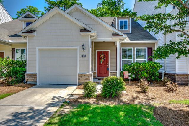 230 Pilot House Place, Carolina Shores, NC 28467 (MLS #100119412) :: Courtney Carter Homes