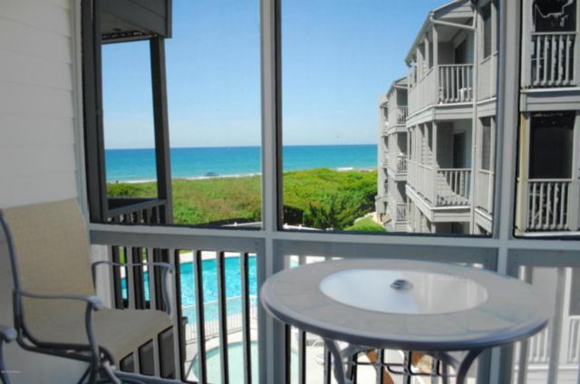 2111 W Ft Macon Road #250, Atlantic Beach, NC 28512 (MLS #100119717) :: Courtney Carter Homes