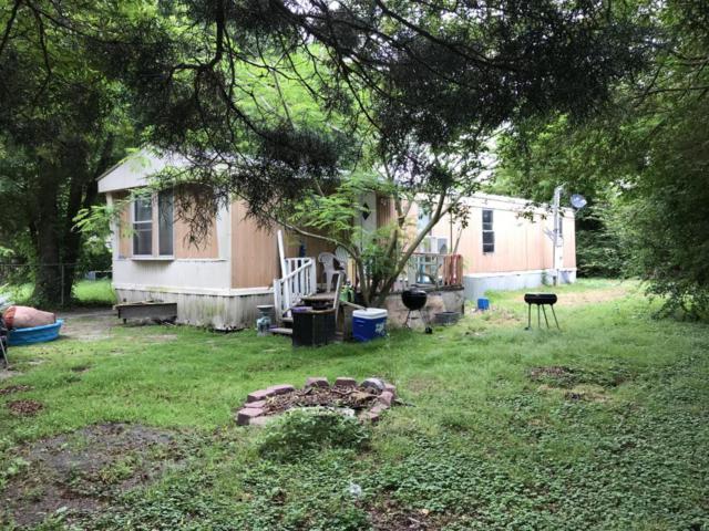 223 Boyington Drive, Midway Park, NC 28544 (MLS #100119870) :: Courtney Carter Homes