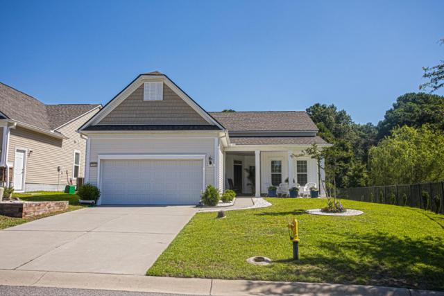 5218 Flank Court, Southport, NC 28461 (MLS #100119900) :: RE/MAX Essential