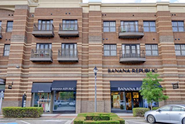 6831 Main Street #222, Wilmington, NC 28405 (MLS #100119994) :: David Cummings Real Estate Team