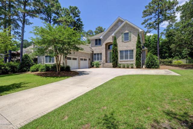 8912 Champion Hills Drive, Wilmington, NC 28411 (MLS #100120001) :: Berkshire Hathaway HomeServices Prime Properties