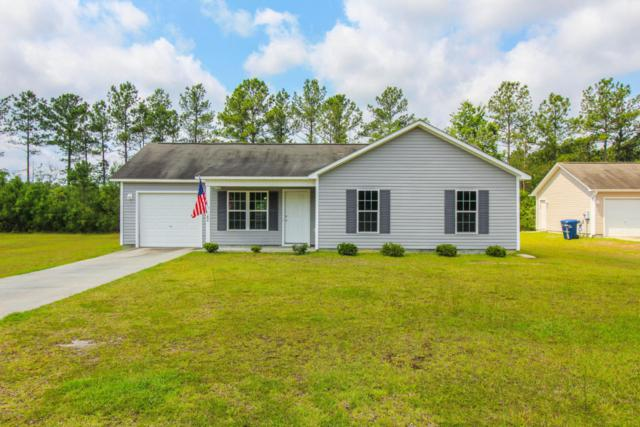 182 Ashbury Park Lane, Richlands, NC 28574 (MLS #100120020) :: The Keith Beatty Team