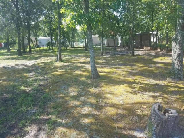 2097 Seashore Hills Road SW, Supply, NC 28462 (MLS #100120142) :: Courtney Carter Homes