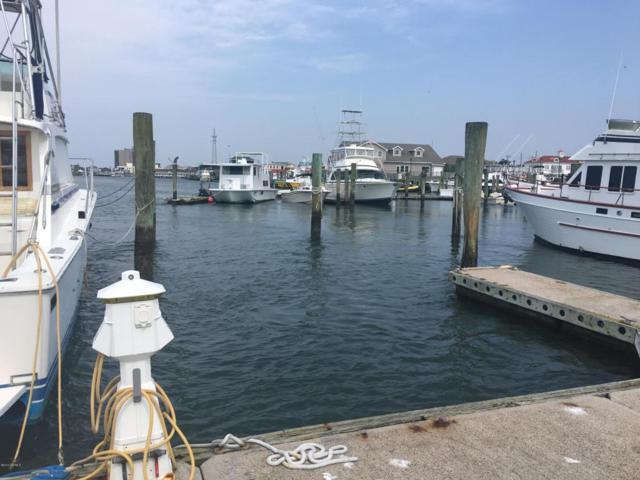 301 Arendell Street #67, Morehead City, NC 28557 (MLS #100120359) :: The Oceanaire Realty