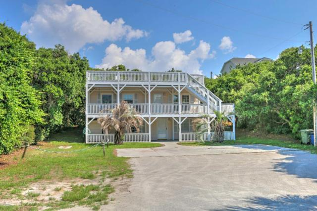 5708 Emerald Drive, Emerald Isle, NC 28594 (MLS #100120678) :: RE/MAX Essential