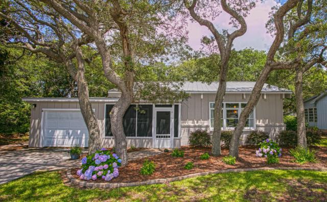 212 Sellers Street, Oak Island, NC 28465 (MLS #100120698) :: RE/MAX Essential