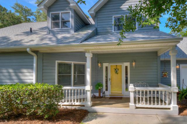 3156 Windward Village Lane SW, Supply, NC 28462 (MLS #100120715) :: Century 21 Sweyer & Associates