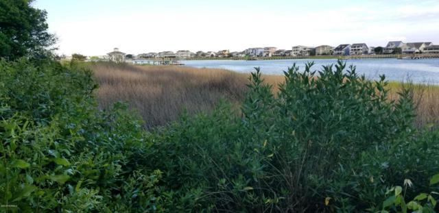 2387 Williams Street SW, Supply, NC 28462 (MLS #100120748) :: SC Beach Real Estate