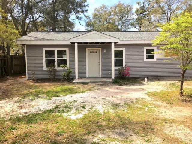 123 NE 38th Street, Oak Island, NC 28465 (MLS #100120758) :: Century 21 Sweyer & Associates