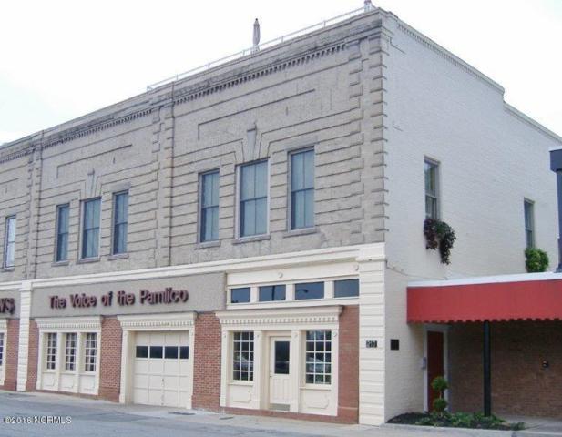 213 N Market Street #202, Washington, NC 27889 (MLS #100120947) :: The Keith Beatty Team