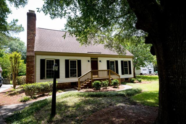 2007 Williamson Drive, New Bern, NC 28562 (MLS #100120985) :: Terri Alphin Smith & Co.