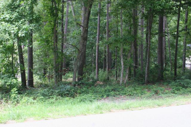 Lot 261 Ravenswood Road, Hampstead, NC 28443 (MLS #100121046) :: Berkshire Hathaway HomeServices Prime Properties