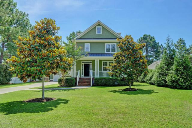 8914 Saville Court, Wilmington, NC 28411 (MLS #100121247) :: Century 21 Sweyer & Associates