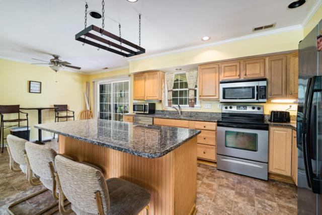 926 N Hwy 58, Cape Carteret, NC 28584 (MLS #100121288) :: Courtney Carter Homes