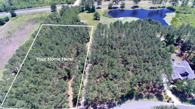 375 Cypress Ridge Drive SE, Bolivia, NC 28422 (MLS #100121359) :: Courtney Carter Homes