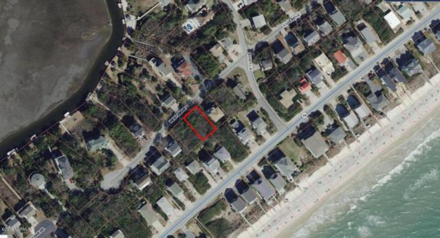 4 West Ridge, Surf City, NC 28445 (MLS #100121366) :: The Oceanaire Realty