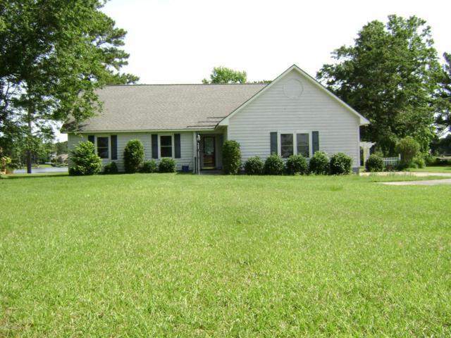 133 Kelso Road, New Bern, NC 28562 (MLS #100121369) :: Berkshire Hathaway HomeServices Prime Properties