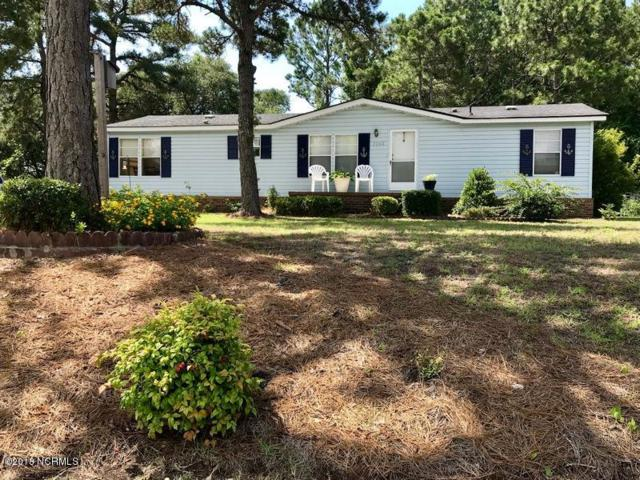 3262 Havelock Place SW, Shallotte, NC 28470 (MLS #100121386) :: Coldwell Banker Sea Coast Advantage