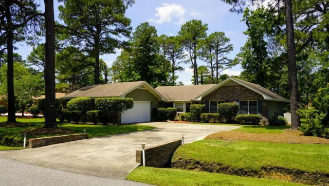 14 Carolina Shores Drive, Carolina Shores, NC 28467 (MLS #100121401) :: The Keith Beatty Team