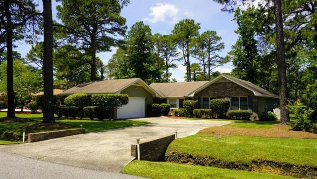 14 Carolina Shores Drive, Carolina Shores, NC 28467 (MLS #100121401) :: RE/MAX Essential