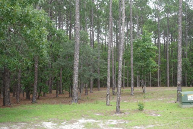 3782 Worthington Place, Southport, NC 28461 (MLS #100121483) :: SC Beach Real Estate