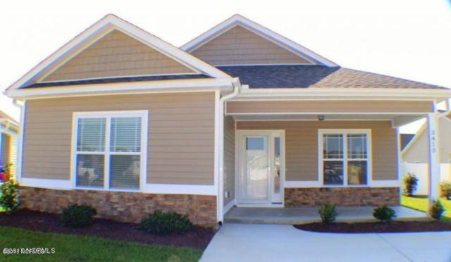 700 Seneca Court, Winterville, NC 28590 (MLS #100121489) :: RE/MAX Essential