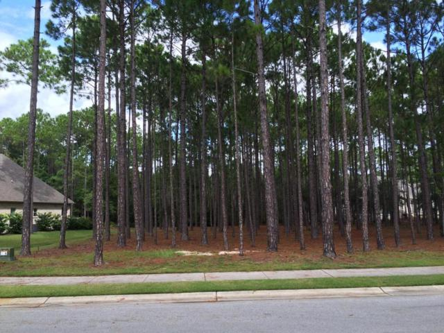 3842 Bancroft Place, Southport, NC 28461 (MLS #100121560) :: SC Beach Real Estate