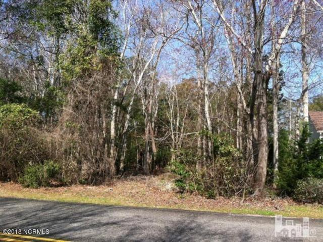 9208 Sedgley Drive, Wilmington, NC 28412 (MLS #100121574) :: RE/MAX Elite Realty Group