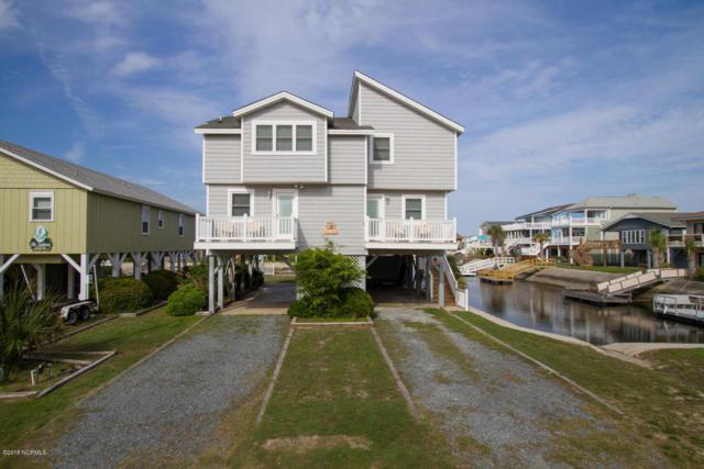 2 Scotland Street, Ocean Isle Beach, NC 28469 (MLS #100121610) :: Donna & Team New Bern