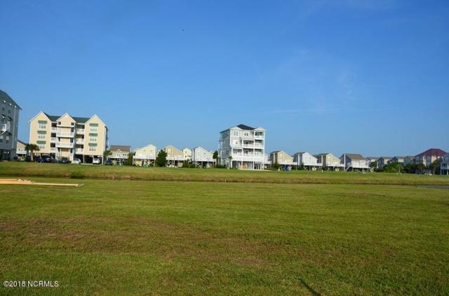 7 Via Dolorosa Drive, Ocean Isle Beach, NC 28469 (MLS #100121751) :: RE/MAX Elite Realty Group