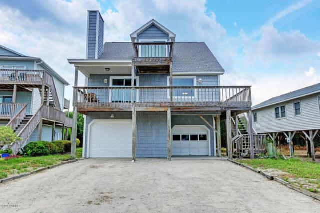 1105 S Shore Drive, Surf City, NC 28445 (MLS #100121824) :: The Keith Beatty Team