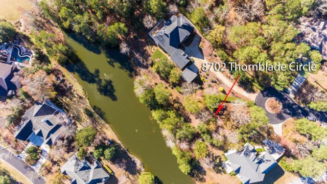 8702 Thornblade Circle, Wilmington, NC 28411 (MLS #100121855) :: Berkshire Hathaway HomeServices Prime Properties