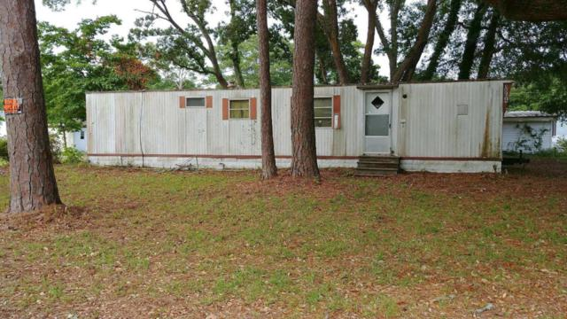 1864 W Long Acres Drive SW, Ocean Isle Beach, NC 28469 (MLS #100121924) :: The Keith Beatty Team